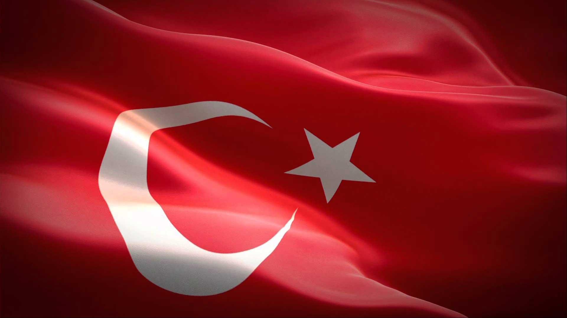 hd-turk-bayragi-masaustu-resimleri-21.jpg