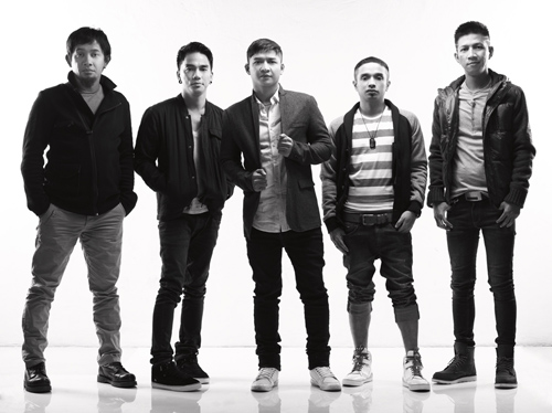 Download Kumpulan Lagu Ungu Full Album Terbaru Paling Hits