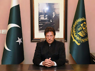 imran-offer-to-peace-talk