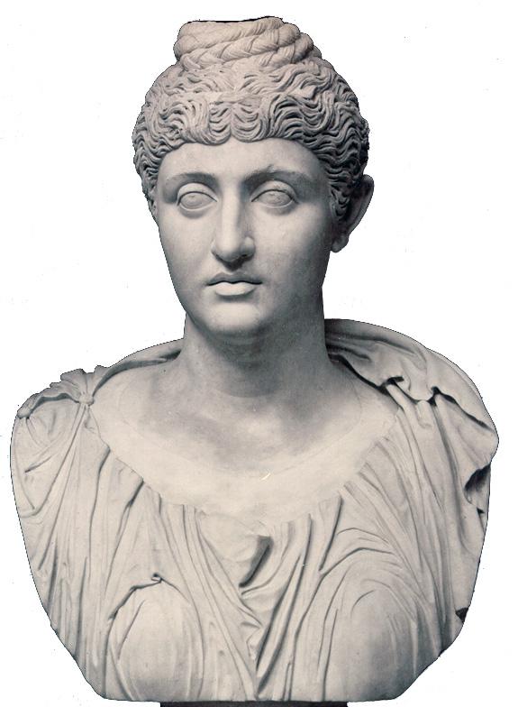 Resultado de imagem para Fotos sobre Balsa cidade romana em Tavira