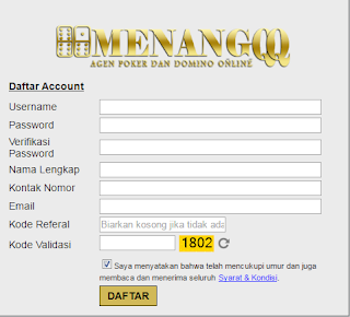 http://menangqq.com/Register.aspx?lang=id