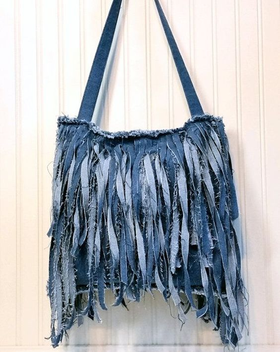 Restyle Old Jeans DIY Ideas, refashion jeans ideas, how to refashion old jeans, how to make new jeans from old, how to restyle jeans, diy fasion ideas for jeans