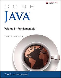 Unsupported major.minor version 51.0 error in Java [Solved]