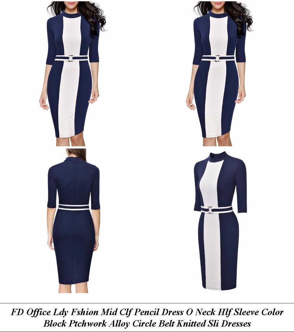 Occasion Dresses Plus Size - Clothing Usa Plus Size - Long Lack Dress Street Style
