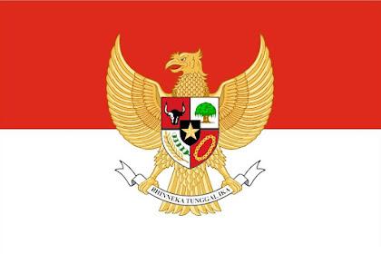 Sejarah Pancasila Sebagai Dasar Negara Indonesia