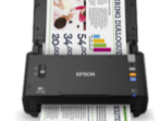 How to download Epson WorkForce DS-560 drivers