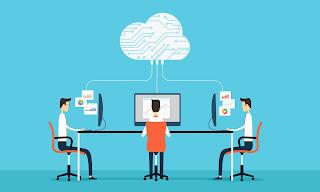 أهداف شبكات الحاسوب  Goals of computer networks