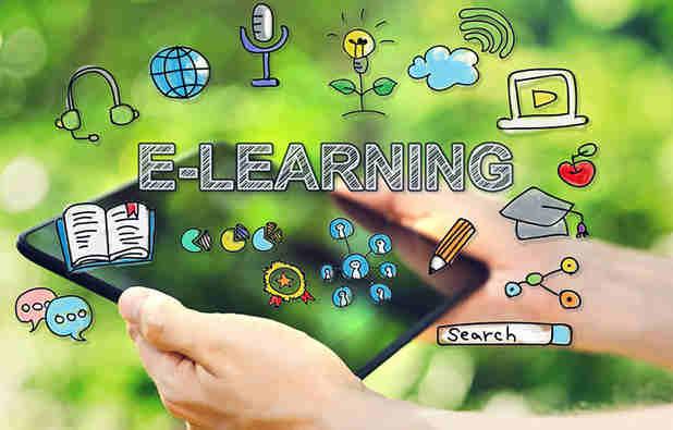 kelebihan dan kekurangan kelas maya