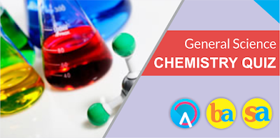 Chemistry Questions for SSC CGL EXAM_40.1