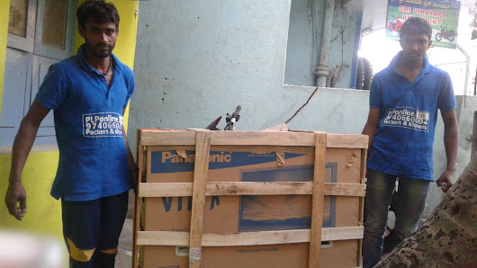 Top Five Free Relocation Estimates From Prime Ranked, Quality, Insured and Experienced Packers and Movers Bangalore