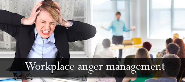 https://www.valleyangermanagement.com/workplace-programs/