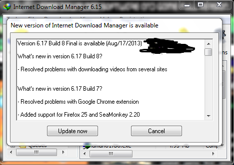 Internet download manager idm 6. 17 patch crack sharo. Azad.