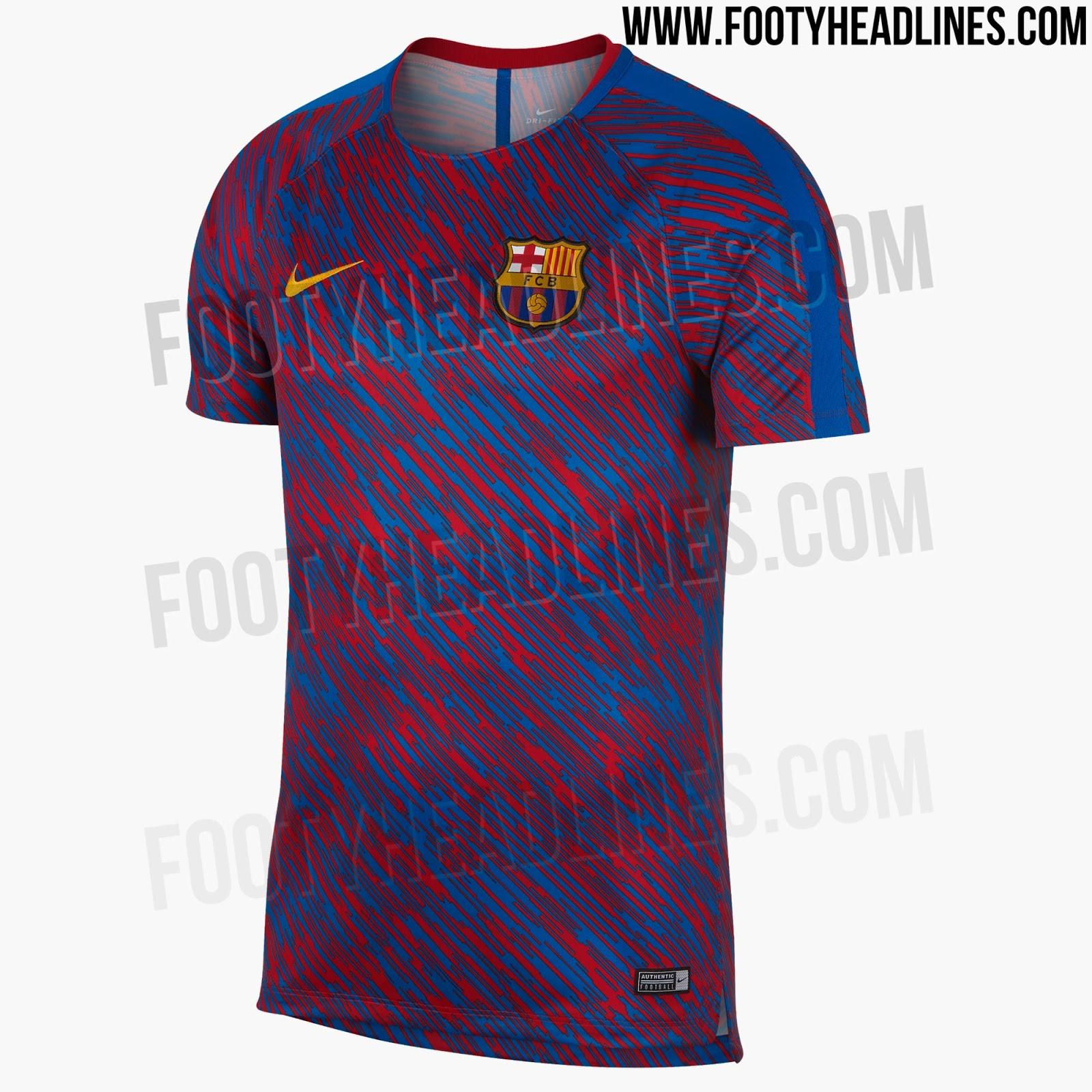 https://4.bp.blogspot.com/--Hc0sVkpKDA/Wj9IQA9GlZI/AAAAAAABa3I/P5AALUV1bsIL_q02p6to7IAl2guNV67-gCLcBGAs/s1600/nike-fc-barcelona-2018-pre-match-shirt%2B%25282%2529.jpg