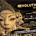 Call for Applications - REvolution Edition 2019