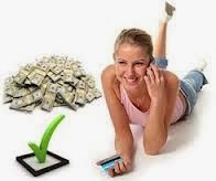 Payday Loans Online -or you can On Call 247
