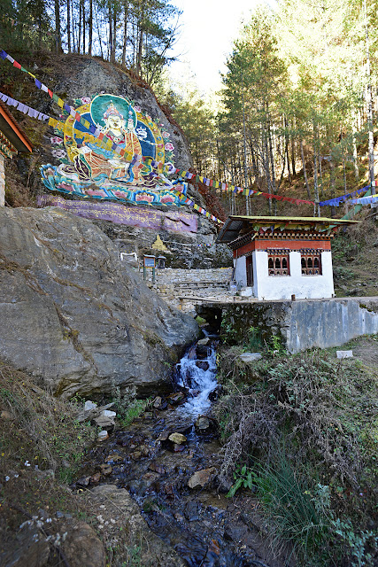 Guru Rinpoche Padmasambhava