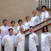 專題訪問|三十四年廚師之路:黎俞君談廚師的自我經營