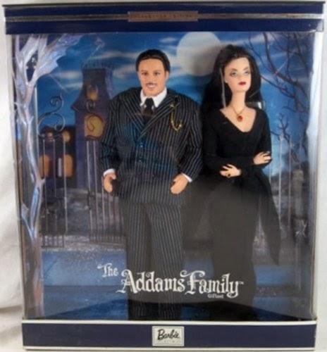 4af12d32f8428 ImagineMDD  10 Famous TV Dads  Gomez Addams   Costume Ideas