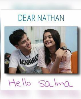 Download Film Hello Salma : download, hello, salma, Download, Nathan, Hello, Salma, (2018), Movie, Indonesia, IndoXXI, Cinemaindo