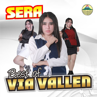 Via Vallen - Best of Via Vallen on iTunes