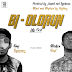 Unik Muzik: Kingsupremez - Bi Olorun ft Maikon West || @kingsupremez @maikonwest
