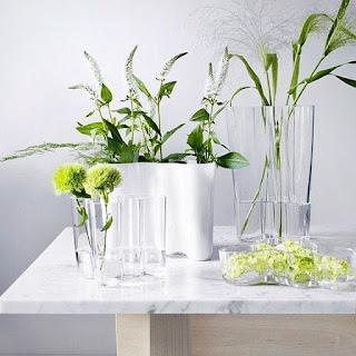 Najsłynniejszy wazon na świecie
