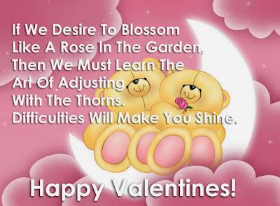 Valentines-day-2017-Whatsapp-dp