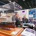 La feria de muestras BEC! volverá a acoger la semana marítima World Maritime Week