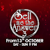 Asianet to launch 'Sell me the answer 3' on 13th October 2018