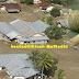 Azab  Zina Disebalik Tragedi Banjir Garut