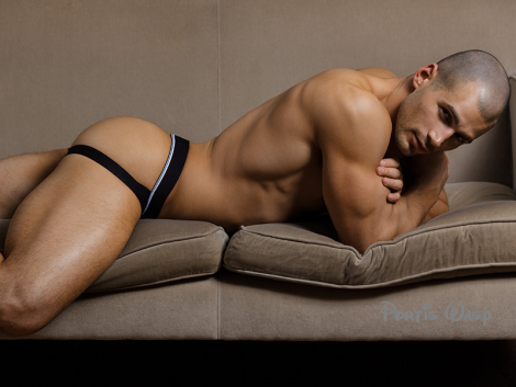 http://4.bp.blogspot.com/--Hi45dYDGmI/U1ZnXCcuzPI/AAAAAAABn_g/75JVSaLq968/s1600/Todd-Sanfield-Underwear-Set1-13.png