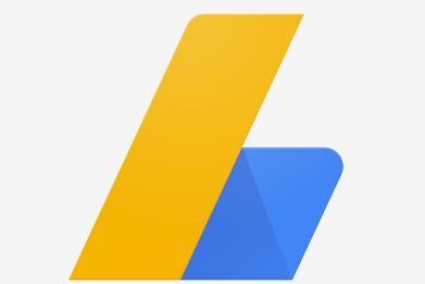Cara menerima pembayaran Google Adsense melalui transfer rekening bank untuk mendapatkan uang dari blog