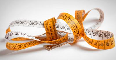 Tips Sukses Agar Diet Berhasil, Biasakan Minum Sebelum Makan