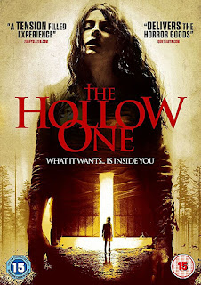 The Hollow One 2015