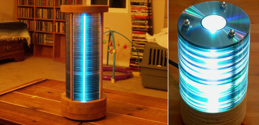 Mini Lantern Pendant Light