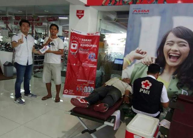 Donor_Darah_Astra_Honda_Bali_2018
