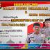 Wujudkan Pemilu 2019 Aman, Damai, Sejuk, Polres Aceh Timur Akan Menggelar Shloat Subuh Berjama'ah Dan Zikir Akbar