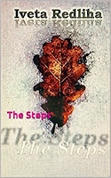 http://cbybookclub.blogspot.com/2017/04/book-review-steps-by-iveta-redliha.html
