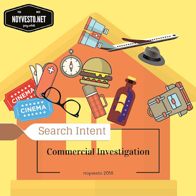 search intent adalah noyvestonet