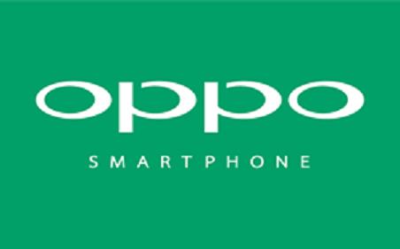 Oppo F9 Pro Demo Mode Removed - MicrochipTeam Gujarat