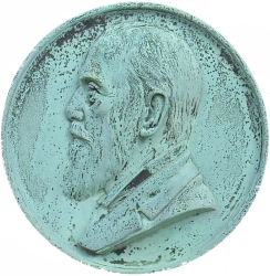 Hugo Wesendonck