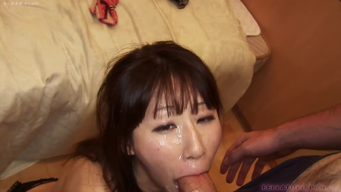 FellatioJapan No.027Towa-027-1080p_h265.mp4 - idols