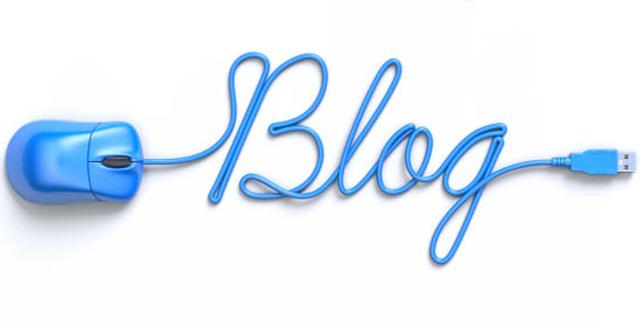 Nak Tulis Blog.... Tulislah Dari Hati Dan Dari Apa Yang Di Ketahui....