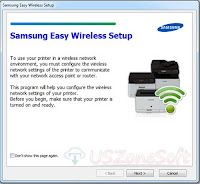 Samsung Easy Wireless Setup download windows-Set Up Samsung Wireless Printer. Easy Wireless Setup Samsung Windows. samsung wireless printer driver. Screen 1
