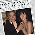 Tony Bennett a Lady Gaga Collaborative Album