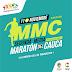 Segunda Media Maratón del Cauca, la Carrera de los propósitos.