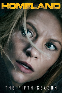 Homeland: Season 5, Episode 6