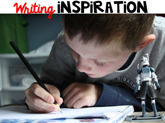Planning Writing Instruction
