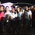 Veja quem passou pela tradicional festa do Distrito de Barracas em Ponto Novo
