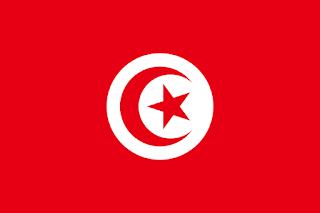 Nama Mata Uang Negara Tunisia